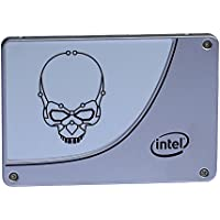 2UX2907 - Intel 730 240 GB 2.5quot; Internal Solid State Drive