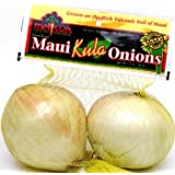 Melissa's Maui Onions, 2 Pounds