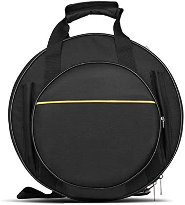 """BUBM Cases Protechtor Series Drum Symbal Bag for Standard Kits 26/"""" Snare Drum"""