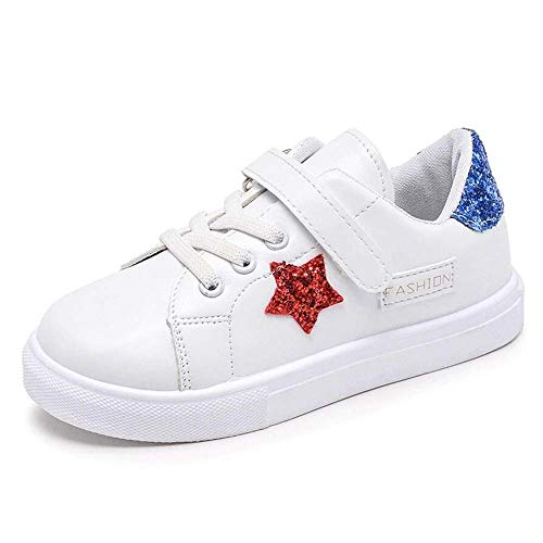 Used, Super explosion Kids Tennis Shoes Casual Outdoor Sport for sale  Delivered anywhere in USA