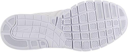 Zapatillas Nike Hombre Eric Skateboarding de Koston MAX para 2 Bianco Bianco rIrqB