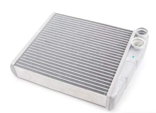 A3 8P Heater Matrix Core 1.4 TFSI 1K0819031D New Genuine:
