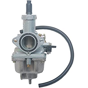 amazon com glenparts carburetor for honda trx250ex trx 250 ex 2001 safercctv 26mm pz26 carb carburetor for carburetor cb125 crf150 xl125s xr trx250 trx 250ex xr100 xr100r recon 125cc atc185 atc185s atc200 atc200s atc200x