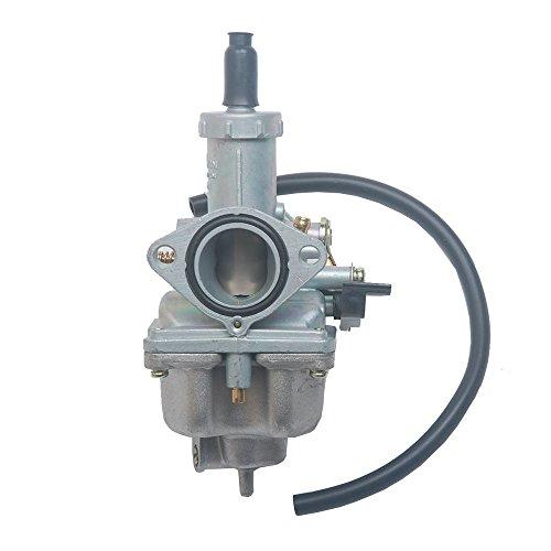 free shipping 26mm pz26 carb carburetor for carburetor cb125 crf150 xl125s  xr trx250 trx 250ex xr100