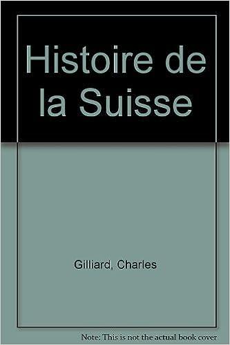 Histoire De L Art Et Geographie Livres Site De Telechargement