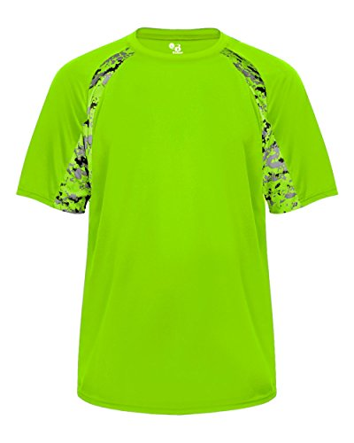 Buy digital camo shirts for boys
