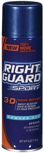 dial-professional-06826-right-guard-sport-aerosol-ap-powder-dry-deodorant-6-oz-12-pack