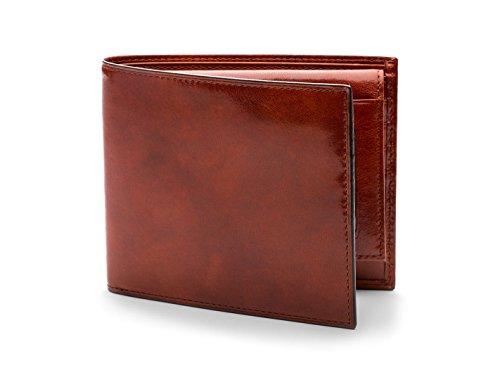 Id Passcase Mens Wallet - 4