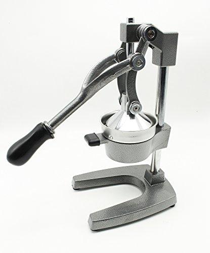 juice bar equipment - 7