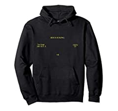 Faith-based t-shirt, crewneck and hoodie that spread gods words. Inspirational sayings and Christian quote.