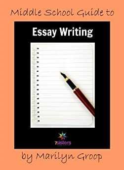 essay writing books amazon Urgent book report help is not a problem when you need your paper to be done really fast, you should find a company that can provide you with this kind of service well, essaycapitals is the best choice in such situation we can create a high-quality paper in short amount of time (three hours) and deliver it to you as fast as possible.