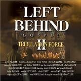 Left Behind II Gospel By Tribulation Force (2008-10-02)