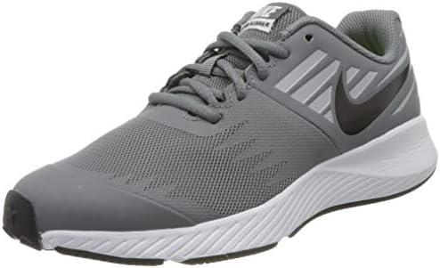 NIKE Star Runner (GS), Zapatillas de Running para Asfalto para ...
