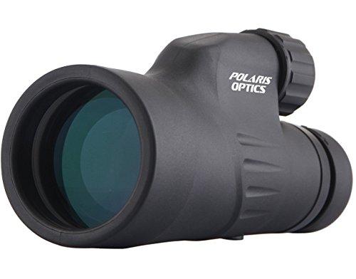 Polaris Optics Explorer Powered Monocular