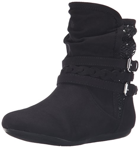 report-girls-brennan-k-bootie-black-1-m-us-little-kid