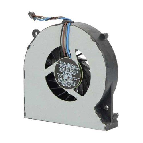 Cooler Para Hp Probook 4530s 8440p 8460p 6460b Series, Compa