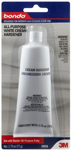 bondo-20058-white-cream-hardener