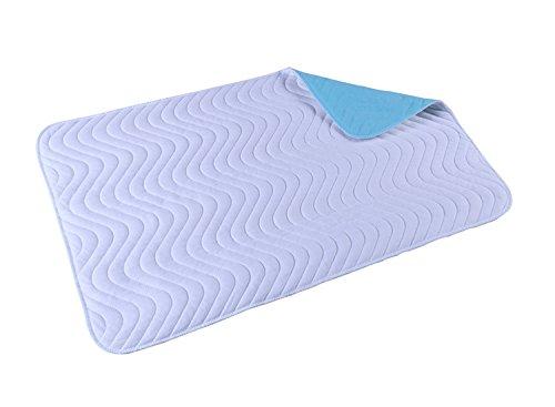 M MIAOYAN Incontinence Pad Ultra Waterproof Sheet Protector 27