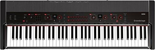 Korg Grandstage Digital Stage Piano 73 Key