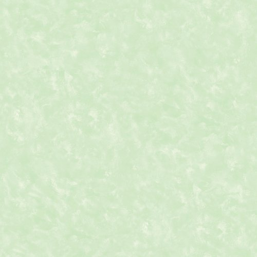 UPC 623467597618, Imperial Disney Home DF059761 Soft Ragroll Wallpaper, Watercolor Green Pastel, 20.5-Inch Wide
