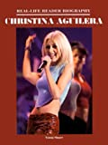 Christina Aguilera, Christine Granados, 1584150440