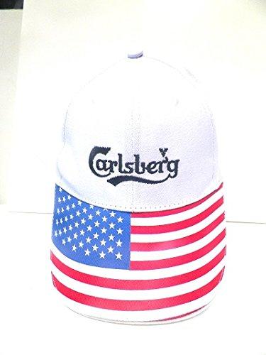 carlsberg-baseball-cap