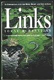 Links, Lorne Rubenstein, 1559582790