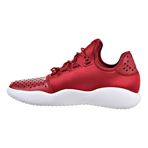880994 hombre para correr 600 deporte Zapatillas de FL Gym Nike RUE Zapatillas para Red White aTUzqU