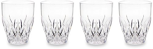 q-squared-aurora-stemless-wine-glasses-set-of-4-12-fluid-ounces-crystal