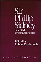 Sir Philip Sidney: Selected Prose and Poetry