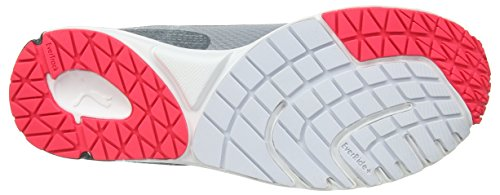 W turbulence Tradewinds Sneakers Faas 02 300 Puma turbulence V4 Gris Entrainement Femme tv67nqxw