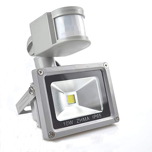 12 Volt Led Security Lights in US - 3
