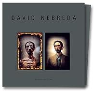 David Nebrada, coffret 2 volumes par David Nebreda