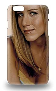 New Style 3D PC Jennifer Aniston American Female Jenny Jen We Re The Millers Horrible Bosses Friends Compatible With For SamSung Galaxy S5 Phone Case Cover Protection 3D PC Case ( Custom Picture For SamSung Galaxy S5 Phone Case Cover ) Kimberly Kurzendoerfer