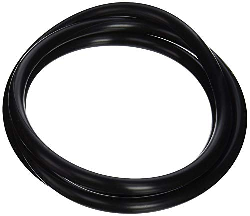 39010200 Tank Clamp O-Ring Replacement Pool and Spa Filter