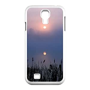 Sunrise ZLB545560 Customized Phone Case for SamSung Galaxy S4 I9500, SamSung Galaxy S4 I9500 Case