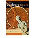Avebury Cycle, Dames Michael, 0500271399