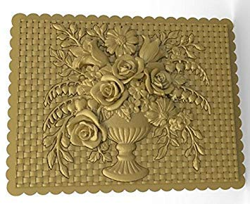 Wowobjects 3d model relief stl model for cnc router carving