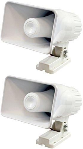 Pyle Indoor Outdoor Waterproof Speaker