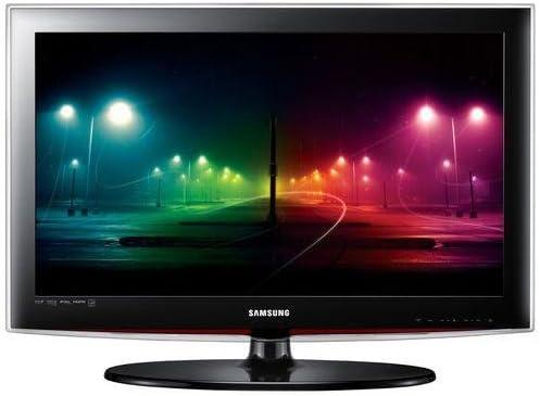 Samsung LE19D450 - Televisor HD (pantalla LED de 19