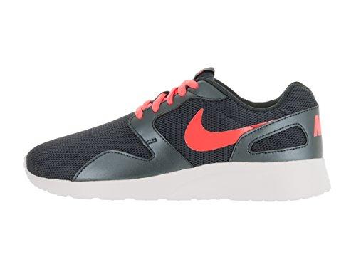 Graphite 5 Pointure Couleur 38 Wmns 654845061 Kaishi Nike 7xqpOB1