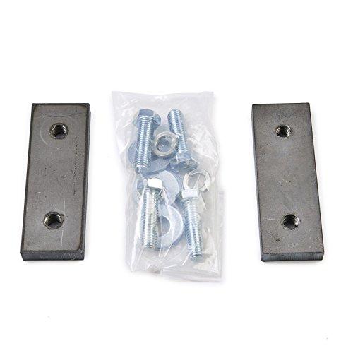 (WARN 37174 Adapter Kit)