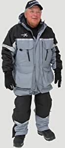 Clam Ice Armor Extreme Weather Suit