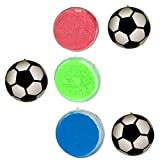 Giftable Things Premium Gender Reveal Soccerball