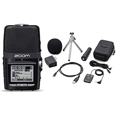 zoom-h2n-handy-handheld-digital-multitrack-1