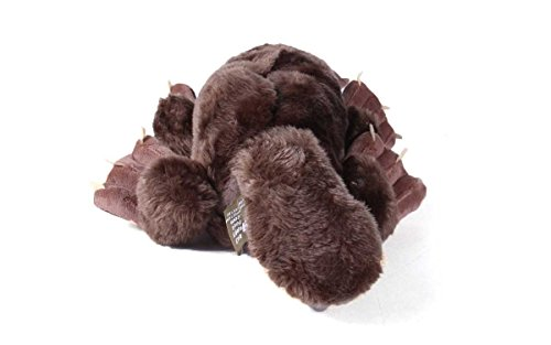 Feet Animal Foot Womens 50 Happy Slippers Platypus Full Mens Styles Premium PxpRXwqRB