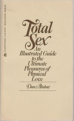 Total sex Nude Photos 13