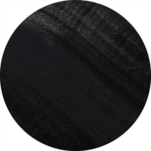 LORAC Front of the Line PRO Liquid Eyeliner, Black