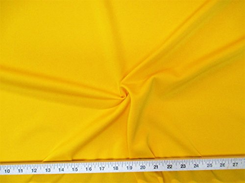 Lycra Knit Fabric 4 Way - 7