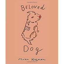 Beloved Dog